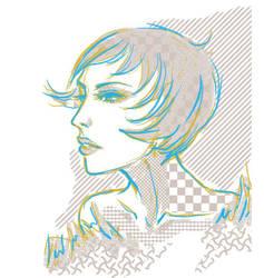 patterns by jenifuru