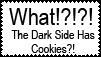 Dark side by StampyJazzy