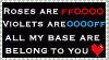 Geek Poem by StampyJazzy