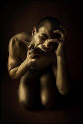 Cry by sebbri