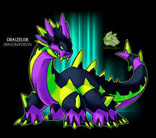 King of all snakes v3.0 by Darksilvania