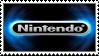 Nintendo Stamp PLZ by Master-Ziggy