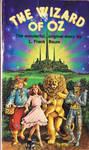 The Wizard of Oz by NearRyuzaki90