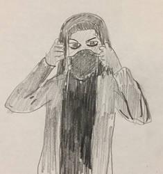 L by NearRyuzaki90