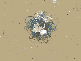 Daydream by moonburst23