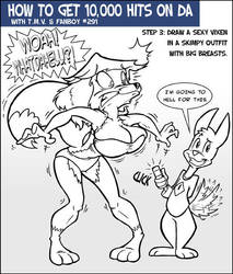 Thank you page 3 by GreyOfPTA