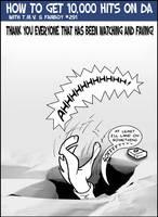 Thank you page 6 by GreyOfPTA