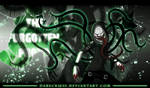 The Forgotten Proxy: Rebirth by DaReckless