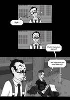 Short story - page 7 by trs