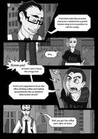 Short story - Page 9 by trs