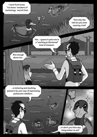 Short story - Page 10 by trs