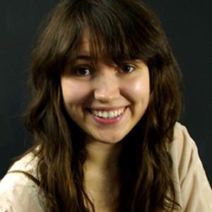 lisiCat's Profile Picture
