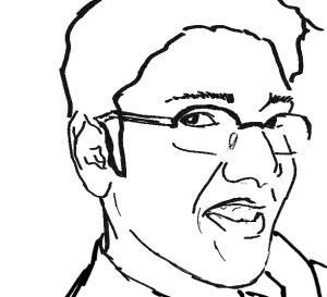 prtyshrmn's Profile Picture