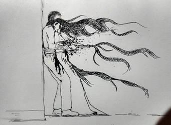 sword by prtyshrmn