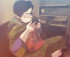 game by Karoline-13