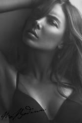 AnastasiA by MaRaDinn