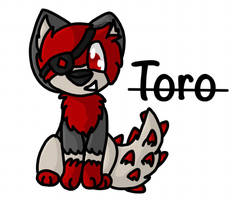 Toro!-AT by Yuppies123