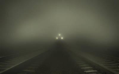 fog by nucu