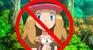 Anti anime verson Serena stamp by Tsuenica