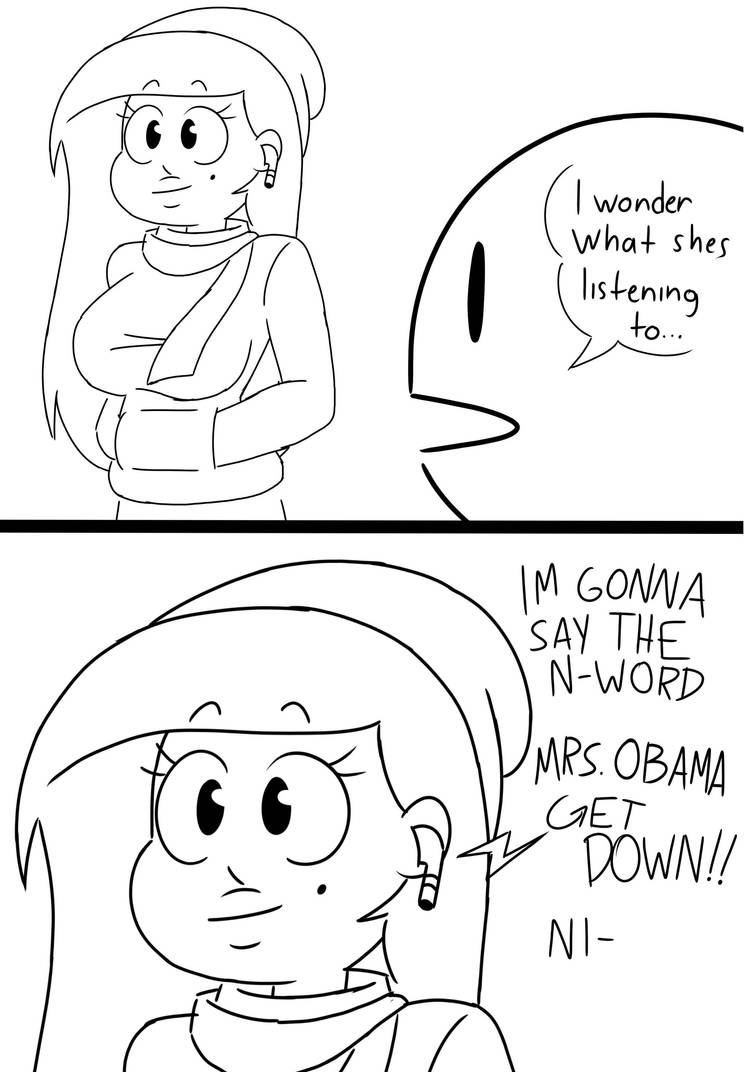 GET DOWN  by DeathThePonySE