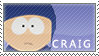 SP Craig Stamp by vanilla-dog