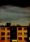 Dark reality by mudakisa