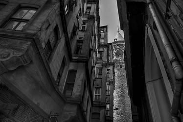 aradanazcik by caveblue