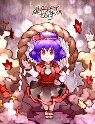 2013 by Cocoroll
