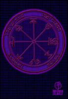 Digital Witchcraft 2 by GothicPrincess1974