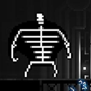 killernexsus's Profile Picture
