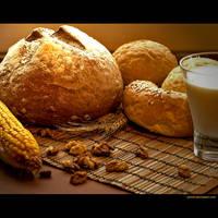 Bakery by piximi