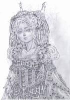 Akiima by Sileas