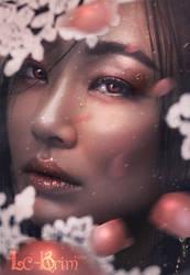 Blossoms lc-korim 2016 by Lc-Korim