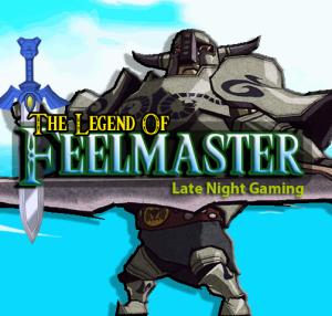 feelmaster's Profile Picture