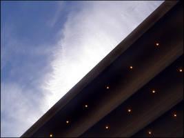 Sky-Lights by shardinite