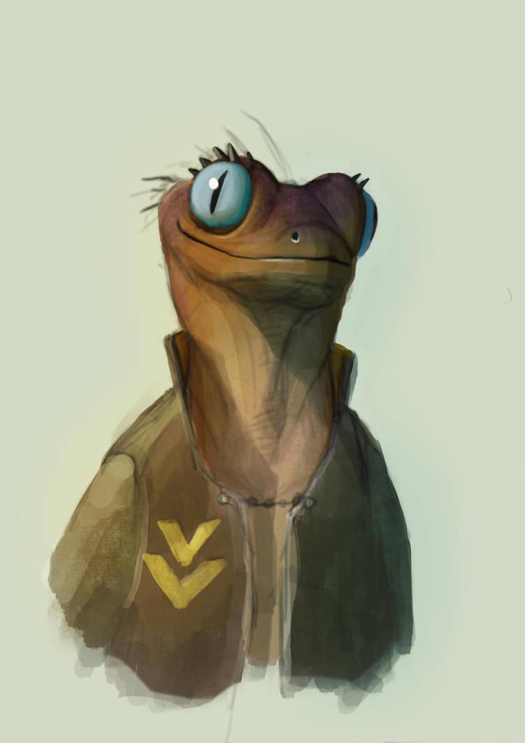 Fisgado pela pesca Reptilian_alien_concept_by_austinbatchelor_daebzdx-pre