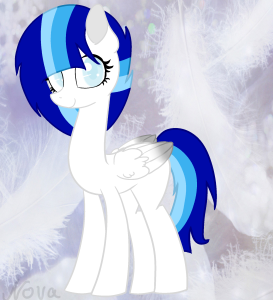 NovaShield's Profile Picture