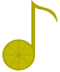 Lemon Sound Cm by NovaShield