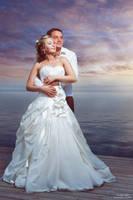Wed by Vayne17