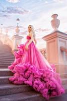 Dress by Vayne17