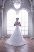 Bride by Vayne17
