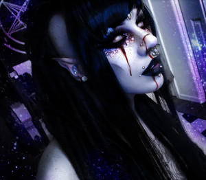 Lady-Lobotomy's Profile Picture
