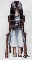 Sadako by Rinka-Chan