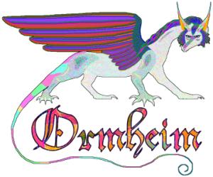 Odinsdragondaughter's Profile Picture