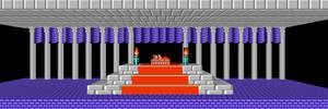 Zelda 3d 1 by birdman91