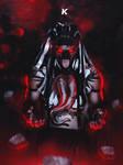 Balor | Demon by shadykt26