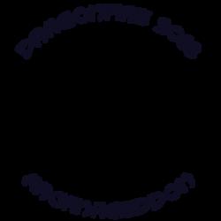 Dragonfire 2018 - Arcanageddon by GifHaas