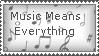 music... by AnimeFan12deathnote
