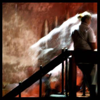 ghosts 2 by damdakisuvari