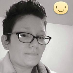 Kuava's Profile Picture